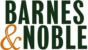 barnes_and_noble_logo_webv