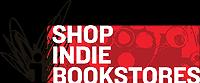 Indie_Stores